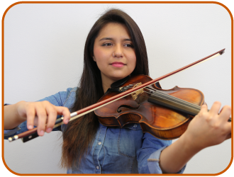 paola-violinista